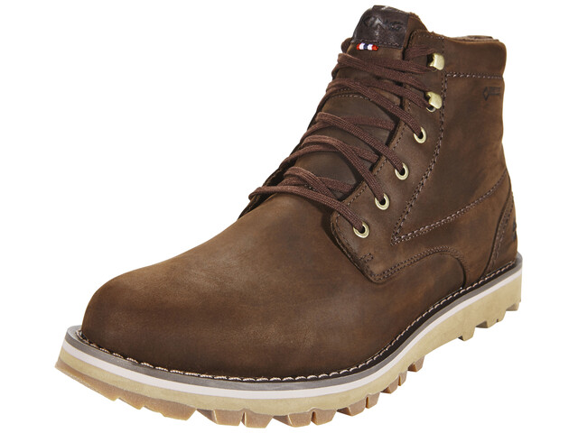 Viking Footwear Horg GTX - Chaussures Homme - marron